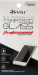 Цены на Vili Защитные стекла и пленки Vili VLOY01 для Oysters Atlantic 4G глянцевое