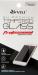 Цены на Vili Защитные стекла и пленки Vili VL4GD01 для 4Good Light A103 глянцевое