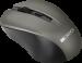 Цены на Canyon Компьютерная мышь Canyon CNE - CMSW1G CNE - CMSW1G Gray