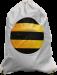 Цены на Билайн Сувенир Билайн с логотипом