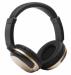 Цены на КАРКАМ CARCAM SC - BT900 Rose Gold