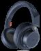 Цены на Plantronics Беспроводные наушники с микрофоном Plantronics BackBeat GO 600/ 605 Bluetooth полноразмерные Blue Благодаря насыщенному звучанию,   предлагаемому беспроводными наушниками серии BackBeat GO 600,   вы сможете настроиться на нужную волну. Наслаждайтес