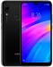 Цены на Xiaomi Смартфон Xiaomi Redmi 7 3/ 32Gb Black Xiaomi Redmi 7 – наглядный пример доступного смартфона с мощным железом,   качественным экраном и камерой с искусственным интеллектом. Экран смартфона – это воплощение самых актуальных трендов. Внушительная IPS - па