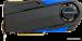 Цены на Gigabyte GeForce GTX 970 4GB GDDR5 (GV - N970TTOC - 4GD)