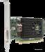 Цены на HP NVS 315 1GB DDR3 [E1C65AA]