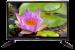 "Цены на HARPER Телевизор LED 19"" Harper 19R470 Черный,   HD Ready,   HDMI,   USB,   VGA Black,   16:9,   1366x768,   40000:1,   200 кд/ м2,   VGA,   HDMI,   DVB - T 19R470 Яркость: 200;  Контраст: 40 000:1;  Размер экрана по диагонали: 19"" (48.3 см);  Соотношение сторон: 16:9"