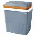 Цены на TESLER Термоэлектрический автохолодильник TESLER TCF - 2212 Серый,   22л,   макс охлаждение 16 - 22° ниже температуры окр. среды(не ниже 5°) TCF - 2212