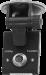 Цены на Artway Artway DVR - 321 Artway DVR - 321  -  это автомобильный видеорегистратор с качеством записи Full HD и возможностью быстро снять его при необходимости. Эта модель вместо присоски на лобовое стекло имеет магнитное крепление,   чтобы установка и снятие проход