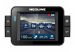Цены на Neoline Neoline X - COP 9000 Гибрид Neoline X - COP 9000 представляет собой симбиоз видеорегистратора с высоким качеством съемки и радар - детектора с обнаружением всех радаров. В дополнение к набору идет GPS - информер с базой радаров. Аппарат оснащен 2 - дюймовым
