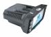 Цены на Playme Playme P200 TETRA Playme P200 TETRA – это гибрид видеорегистратора,   радар - детектора и GPS - информера. Максимальное качество регистратора – HD  -  достигается с помощью матрицы OmniVision OV9712. Все данные с информера и запись в режиме реального време