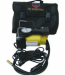Цены на TORNADO Автомобильный компрессор TORNADO АС 580 R17/ 35L TORNADO АС 580 — это автомобильный компрессор с производительностью 35 литров в минуту,   который предназначен для автомобилей с размером шин до R17. В его оснащение входят непромокаемый черный рюкзак