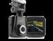 Цены на Mio MIO MiVue 305 Удобное и простое решение MiVue C305 — новое устройство в новом модельном ряду видеорегистраторов Mio. Отличительная черта этого видеорегистратора – небольшой квадратный корпус. MiVue C305 записывает видео в разрешении Full HD (1920 х 10