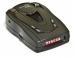 Цены на Whistler Whistler WH - 558Ru Характеристики: Диапазон K 24050  -  24250 МГц Диапазон Ka 33.400  -  36.000 МГц Диапазон X 10500 – 10550 МГц Детектор лазерного излучения есть,   800 - 1000 нм Угол обзора лазерного детектора 360° Поддержка режимов Ultra - K,   Ultra - Ka,   P