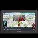 Цены на Prestigio Навигатор GPS,   Prestigio GeoVision 7059 БОЛЬШОЙ 7 - ДЮЙМОВЫЙ ЭКРАН Каждая задача решается проще с широким 7 - дюймовым дисплеем. Вы не пропустите даже мельчайшие детали на дороге. Кроме того,   вам понравятся удобный процесс настройки и управления уст