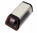 Цены на MAGNUM MAGNUM MM - 18 EXPERT Ручная регулировка выходного тока заряда 0,  4 - 18А Стрелочныи амперметр с подсветкои шкалы Подсветка переднеи панели Защита от короткого замыкания и переполюсовки Встроенныи вентилятор охлаждения Выходное напряжение в режиме стаби