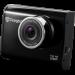 Цены на Prestigio Prestigio RoadRunner 519i Новый компактный видеорегистратор Prestigio RoadRunner 519i сулучшенным высокопроизводительным процессором NTK96220 записывает видео в качестве Full HD. Модель оснащена TFT ЖК - экраном диагональю 2 дюйма,   углом обзора 12