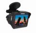 Цены на КарКам Каркам Комбо 2 Конструкция:видеорегистратор  +  радар - детектор Количество: камер1 Разрешение записи:1920*1080 GPS - модуль:есть Экран:есть Диагональ экрана:2,  4 Wi - Fi - модуль:нет Поддержка карт памяти:misroSDXC Угол обзора (град.):140 Детектор движения:н