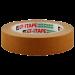 Цены на GT I - TAPE высококачественная малярная лента 40 м х 19 мм GT I - TAPE высококачественная бумажная малярная лента,   применяется при ремонтных и малярных работах. Обладает надежной адгезией,   высокой стойкостью на разрыв.