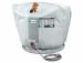 Цены на OSO Накопительный водонагреватель OSO F 80