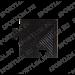 """Цены на MB Barbell Уголок для резинового бордюра,  черный,  толщина 12 мм. MB - MatB - Cor12 Технические характеристики: Выдерживают ударную нагрузку в 500 дж. Размеры уголка: 65х65 мм. Вес: 100 гр. Толщина: 12 мм. Цвет: черный. Особенности: Коврики изготавливаются из """"ч"""