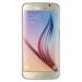 Цены на Samsung Samsung Galaxy S6 SM - G920F 32GB White Подчеркните свою индивидуальность с Samsung Galaxy S6 SM - G920F 32GB Gold. Вы оцените уникальный дизайн и невероятную функциональность,   обрамлённую в изысканное сочетании стекла и металла. Будьте уверены,   Samsu