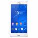 Цены на Sony Sony Xperia Z3 compact (D5803) White Sony Xperia Z3 compact (D5803) White – компактный и стильный смартфон. Четырехъядерный процессор Snapdragon с LTE - поддержкой обеспечивают высокую скорость работы в режиме многозадачности. TRILUMINOS - экран с диагон