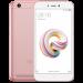 """Цены на Xiaomi Redmi 5A 16gb Rose (Global Version) Redmi 5A – это то,   что вы так давно ждали! Легкий и красивый корпус принесёт Вам одно удовольствие в использовании смартфона. Глянцевый 5"""" HD дисплей позволит не только радовать Вас эстетически,   но и сбережёт зре"""