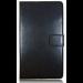 Цены на Универсальный чехол книжка для смартфонов,   телефонов 4.2 дюймов (Черный) Кожаный чехол книжка для смартфонов,   телефонов с диагональю экрана 4.2 дюймов. Стильный,   модный,   удобный чехол защитит Ваше цифровое устройство,   дополнит Ваш индивидуальный образ бла