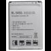Цены на Аккумуляторная батарея для смартфона LG G2 арт. BL - 54SG Аккумуляторная батарея для смартфона LG G2 это современная,   легкая,   компактная и мощная аккумуляторная Li - ion батарея,   которая способна обеспечить ваш смартфон энергией в любых условиях. LG G2 имеет