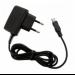 Цены на Блоки питания Eplutus МC - 502 micro USB (Черный) МC - 502 блок питания Eplutus подходит видеокамер в системах видеонаблюдения,   является сетевым адаптером для компактных телевизоров,  нетбуков и DVD,   используется и в других областях электроники.