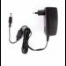 Цены на Блоки питания Eplutus FC - 930 (Черный) FC - 920 блок питания Eplutus подходит видеокамер в системах видеонаблюдения,   является сетевым адаптером для компактных телевизоров,  нетбуков и DVD,   используется и в других областях электроники.