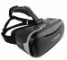Цены на Очки виртуальной реальности для смартфона VR Shinecon 2.0 Очки виртуальной реальности для смартфона VR Shinecon 2.0. Новое слово в разработке очков виртуальной реальности для смартфонов. Превосходное качество и отличные характеристики. В отличие от предыд