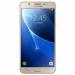 Цены на Samsung Samsung Galaxy J7 2016 SM - 710F/ DS Gold Стильный и прочный корпус Samsung Galaxy J7 2016 SM - 710F Gold с металлической рамкой  -  гарантия того,   что смартфон долго будет выглядеть как новый,   радуя взгляд своего обладателя. Быстрый запуск камеры и свет