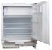 Цены на korting Холодильник korting KSI 8256 Korting KSI 8256 — компактный холодильник с морозильной камерой,   предназначенный для встраивания под столешницу. Модель характеризуется высоким классом энергоэффективности «А + »,   что гарантирует экономичную эксплуатацию