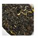 Цены на dagmar чай черный ароматизированный dagmar thymian чабрец 500 г Добавлять в чай любимые травы и лепестки цветов  -  давняя традиция. Дагмар предлагает попробовать Черный чай с чабрецом. Необычное сочетание черного чая,   пряного чабреца и цветов вереска -  восх