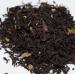 Цены на dagmar чай черный ароматизированный dagmar wild cherry дикая вишня 500 г Восхитительный черный чай с вишней и лепестками роз. Идеальное сочетание черного чая,   сочной спелой вишни и нежного аромата розы – чай Дагмар «Дикая Вишня» превратит ваше чаепитие в