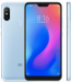 Цены на Смартфон Xiaomi Redmi Note 6 Pro 3/ 32GB Blue (голубой)