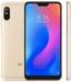 Цены на Смартфон Xiaomi Redmi Note 6 Pro 3/ 32GB Gold (золотистый)