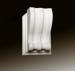 Цены на Модильон 4.38.301,   ЕвроПласт