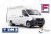 Цены на Fridge Автомобильный кондиционер Газель «NEXT» 3,  5кВт УМЗ Evotech