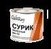 Цены на Краски Черноземья Краска МА - 15 масляная Краски Черноземья сурик 2,  4 кг. КРАСКА МАСЛЯНАЯ МА - 15 COLORAY Краска ма - 15 применяется для окраски металлических,   деревянных и других поверхностей (за исключением окраски полов),   подвергающихся атмосферным воздейств