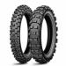 Цены на Michelin S12 XC R19 120/ 80 TT Задняя (Rear) (2015
