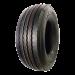 Цены на Грузовая шина Annaite 396 385/ 65R22,  5 160/ 156K прицеп 20PR