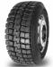 Цены на Грузовая шина OGreen AG828 215/ 75R17,  5 135/ 133J ведущая 16PR