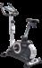 Цены на Велотренажер OXYGEN PRO TRAC II