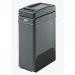 Цены на Frigocat 12V Итальянский автомобильный холодильник Indel B Frigocat 12V обладает широким функционалом охлаждения. Будучи удобным,   компактным и мобильным,   холодильник отлично вписывается в пространство авто,   не стесняя положения водителя и пассажиров. Разм