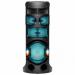 Цены на Sony MHC - V81D