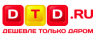 DTD.ru ������������