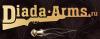 Diada-arms.ru