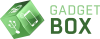 GadgetsBox